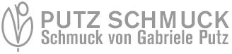 PUTZ SCHMUCK - Schmuck von Gabriele Putz